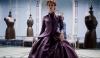 В Ричмонде проходит выставка костюмов из фильма «Анна Каренина»