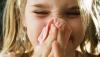В Молдове зарегистрированы первые случаи сезонного гриппа