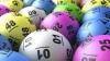 Семья из Молдовы, проживавшая в Италии, выиграла в лотерею 500 тысяч евро