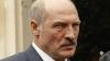 Александр Лукашенко не знает, примет ли участие в президентских выборах в 2015 году