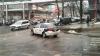 Дорожная полиция признает: У припаркованной на перекрестке машины не была включена мигалка