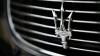 Maserati разрабатывает пять новых автомобилей