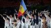 Итоги года: успехи и неудачи молдавских спортсменов на Олимпиаде в Лондоне