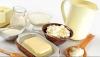 В Молдове повысятся цены на молочную продукцию