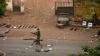 Военные Мали заявили о ликвидации около сотни мятежников