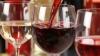 Рейтинг самых популярных алкогольных напитков в 2013 году