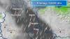 Немецкие метеорологи выставили на продажу циклоны