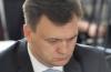 Дорин Речан признает, что знал о смерти Сорина Пачу до обвинений Сергея Мокану