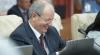 Андрей Усатый отвергает все обвинения в свой адрес и говорит, что не подаст в отставку