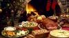 Сколько тратят молдаване на праздничный рождественский стол