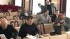 Члены следственной парламентской комиссии опросили врачей и полицейских из Фалешт