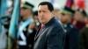 Состояние здоровья Уго Чавеса улучшилось