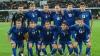 Молдова сохранила 128-е место в рейтинге ФИФА