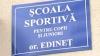 Преподаватели Единецкой спортивной школы не получили зарплату за декабрь