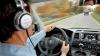 Ученые считают, что за рулем не стоит слушать классическую музыку