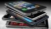 2013 станет годом новой гаммы смартфонов  с удивительными характеристиками