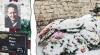 Пять сотрудников правоохранительных органов лишились должностей в связи с делом об убийстве в Фалештах
