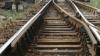 Два молодых человека подвергли опасности движение поездов, украв 40 метров телекоммуникационного кабеля