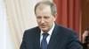 У министра Андрея Усатого нет времени, чтобы прокомментировать выдвинутые против него обвинения