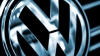 Wolksvagen объявил о рекорде продаж за 2012 год