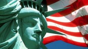 Барак Обама призвал Конгресс провести реформу иммиграционной политики