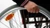 У людей с тяжелой формой инвалидности может быть оплачиваемый ассистент