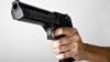 Полиция задержала вооруженного грабителя столичных магазинов