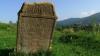 «Moldova, ţară de minune»: Старые кладбища под угрозой исчезновения