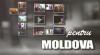 «10 для Молдовы»: все больше кандидатов на получение премии