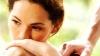 Специалисты: большинство диагнозов рака шейки матки можно предотвратить, вовремя обратившись к врачу
