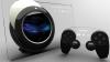 Sony представит игровую консоль PlayStation 4