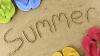 В турагентствах отмечают популярность раннего бронирования летних туров