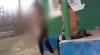 Во Флорештском районе девушка была с жестокостью избита коллегами по учебе (ВИДЕО)