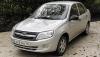 «АвтоВАЗ» задумался над производством машин для инвалидов на базе Lada Granta