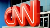 Компания CNN первой в мире предложила концепцию 24-часового вещания новостей