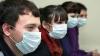 Вирусом сезонного гриппа инфицировано более 400 человек