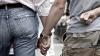 Русская православная церковь выступает против дискриминации геев