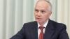 Посла России в Молдове Фарита Мухаметшина ждут в МИДЕИ