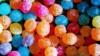 В американских школах запретили конфеты и газировку