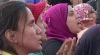 Египтянки обещают обнажиться на площади Тахрир