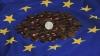 Участники саммита ЕС согласовали бюджетный план до конца десятилетия