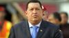 Уго Чавес не может говорить из-за последствий лечения