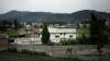 Новый парк развлечений откроется в месте убийства Усамы бен Ладена