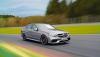 Daimler намерена выпустить 13 новых моделей