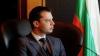 Министра энергетики Болгарии закидали снежками за повышение цен