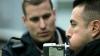 Эстонская полиция лишает нетрезвых водителей автомобилей