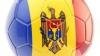 Реницэ обвинил Чебану в подкупе делегатов съезда ФФМ