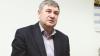 Речан назначил главой управления МВД миллионера, который фигурировал в уголовных делах