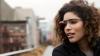 Google Glass появятся в магазинах в конце года