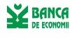 Ситуацию в Banca de Economii обсудят эксперты на специальном заседании